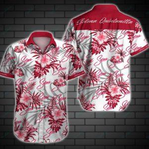 Selena Quintanilla Hawaiian Shirt