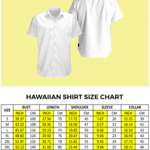 Happy Mardi Gras 16 February 2021 Unisex Hawaiian Shirt